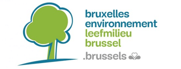 Brussels environment