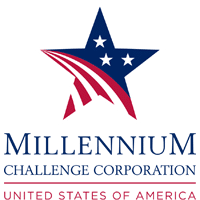 Millenium Challenge Corporation